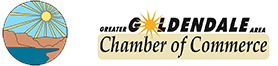 Goldendale Chamber